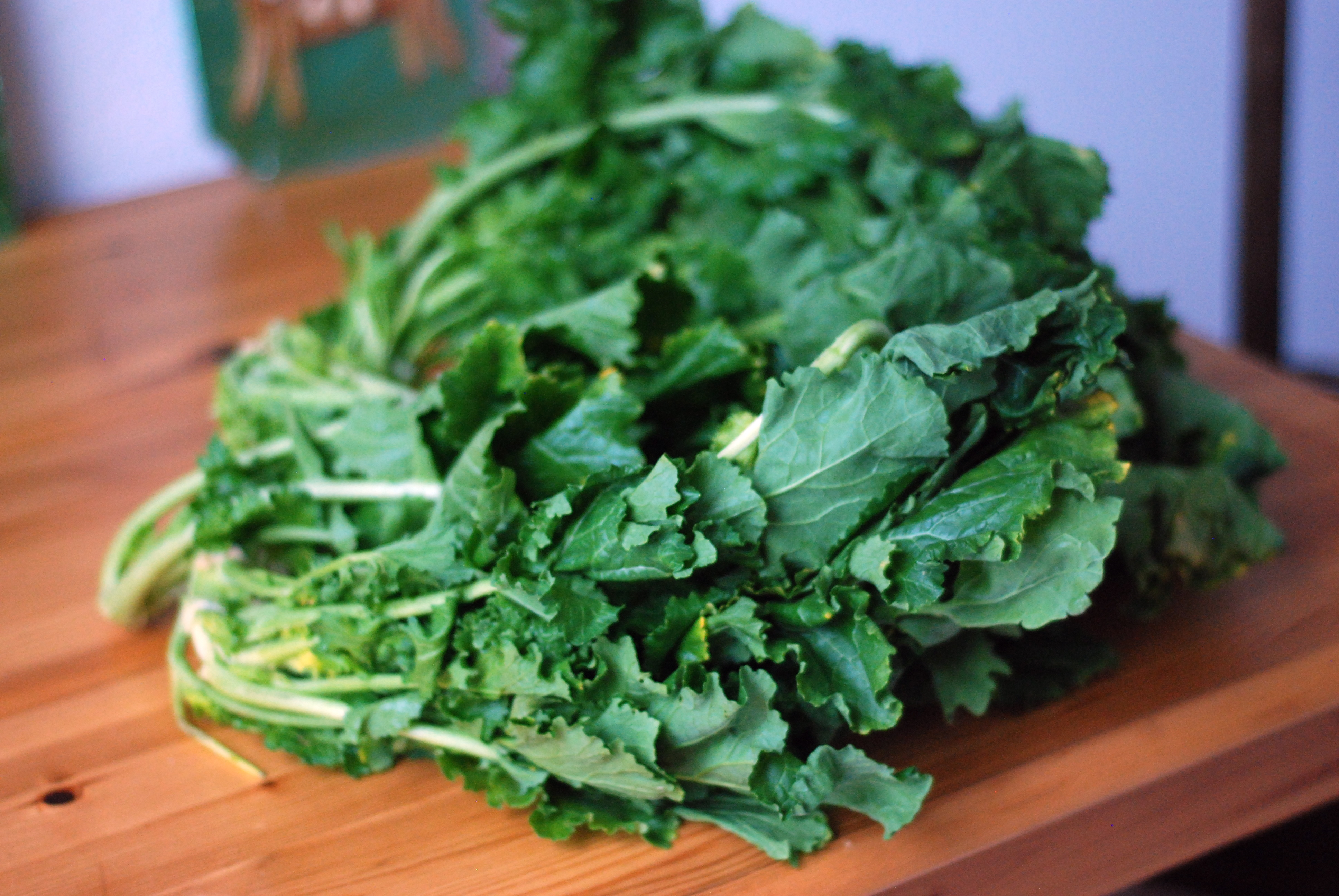 A Vitamin Contained In Leafy Green Vegetables Superfood spotlight dark leafy greens ks kwik nutrition corner superfood spotlight dark leafy greens workwithnaturefo