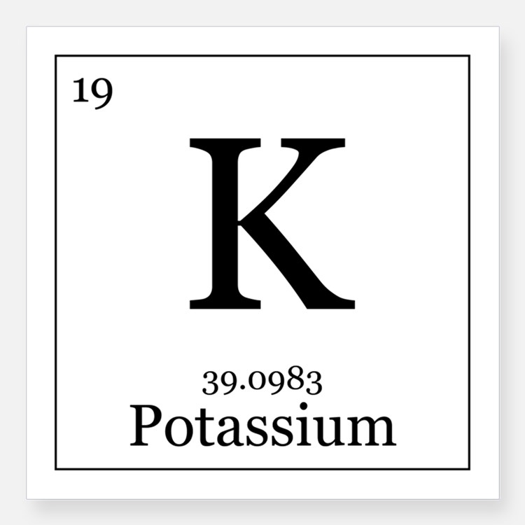 Periodic symbol k clipart library periodic table potassium periodic table image periodic table of rh mizbanan com periodic symbol le periodic symbol game urtaz